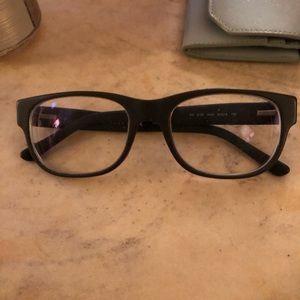 Polo Ralph Lauren eyeglasses